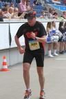5144 rhein-ruhr-marathon-2016-7355 1000x1500