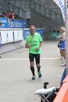 5145 rhein-ruhr-marathon-2016-7356 1000x1500