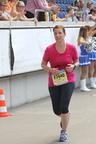 5147 rhein-ruhr-marathon-2016-7358 1000x1500