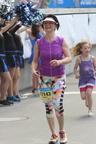 5150 rhein-ruhr-marathon-2016-7361 1000x1500