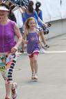 5151 rhein-ruhr-marathon-2016-7362 1000x1500