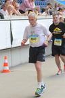 5153 rhein-ruhr-marathon-2016-7364 1000x1500