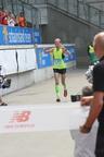 5156 rhein-ruhr-marathon-2016-7368 1000x1500