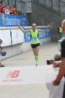 5157 rhein-ruhr-marathon-2016-7369 1000x1500