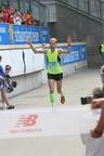 5158 rhein-ruhr-marathon-2016-7370 1000x1500