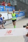 5159 rhein-ruhr-marathon-2016-7371 1000x1500