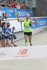 5160 rhein-ruhr-marathon-2016-7372 1000x1500