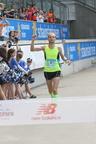 5161 rhein-ruhr-marathon-2016-7373 1000x1500