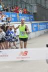 5162 rhein-ruhr-marathon-2016-7374 1000x1500