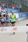 5163 rhein-ruhr-marathon-2016-7375 1000x1500