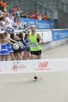 5164 rhein-ruhr-marathon-2016-7376 1000x1500