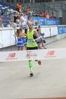 5166 rhein-ruhr-marathon-2016-7378 1000x1500