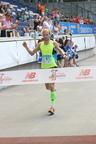 5167 rhein-ruhr-marathon-2016-7379 1000x1500
