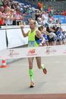 5168 rhein-ruhr-marathon-2016-7380 1000x1500