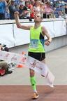 5170 rhein-ruhr-marathon-2016-7382 1000x1500