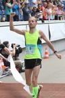 5171 rhein-ruhr-marathon-2016-7383 1000x1500
