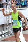 5172 rhein-ruhr-marathon-2016-7385 1000x1500