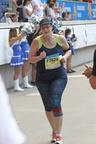 5174 rhein-ruhr-marathon-2016-7387 1000x1500