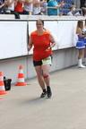 5175 rhein-ruhr-marathon-2016-7388 1000x1500