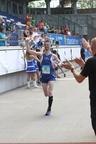 5176 rhein-ruhr-marathon-2016-7392 1000x1500