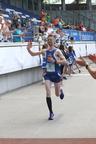 5177 rhein-ruhr-marathon-2016-7393 1000x1500