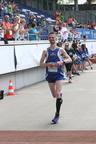 5178 rhein-ruhr-marathon-2016-7394 1000x1500