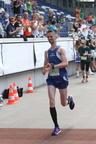 5179 rhein-ruhr-marathon-2016-7395 1000x1500