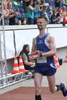 5181 rhein-ruhr-marathon-2016-7397 1000x1500