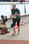 5182 rhein-ruhr-marathon-2016-7398 1000x1500