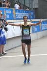 5183 rhein-ruhr-marathon-2016-7399 1000x1500