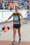 5185 rhein-ruhr-marathon-2016-7403 1000x1500