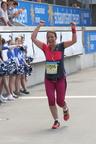 5186 rhein-ruhr-marathon-2016-7404 1000x1500