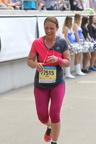 5187 rhein-ruhr-marathon-2016-7405 1000x1500