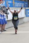 5188 rhein-ruhr-marathon-2016-7406 1000x1500