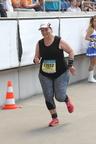5189 rhein-ruhr-marathon-2016-7407 1000x1500