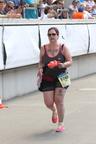 5190 rhein-ruhr-marathon-2016-7408 1000x1500