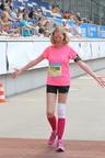 5191 rhein-ruhr-marathon-2016-7409 1000x1500