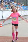 5192 rhein-ruhr-marathon-2016-7410 1000x1500