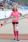 5193 rhein-ruhr-marathon-2016-7411 1000x1500