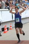 5197 rhein-ruhr-marathon-2016-7415 1000x1500