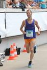 5200 rhein-ruhr-marathon-2016-7420 1000x1500