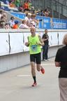 5201 rhein-ruhr-marathon-2016-7421 1000x1500