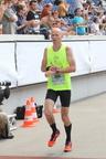 5202 rhein-ruhr-marathon-2016-7422 1000x1500