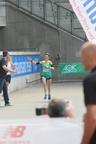 5203 rhein-ruhr-marathon-2016-7423 1000x1500