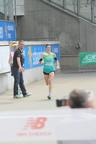 5204 rhein-ruhr-marathon-2016-7424 1000x1500