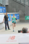 5205 rhein-ruhr-marathon-2016-7425 1000x1500