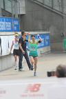 5206 rhein-ruhr-marathon-2016-7426 1000x1500