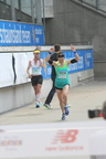 5207 rhein-ruhr-marathon-2016-7427 1000x1500