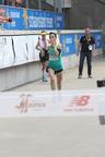 5209 rhein-ruhr-marathon-2016-7429 1000x1500