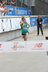 5210 rhein-ruhr-marathon-2016-7430 1000x1500